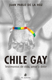 Chile gay