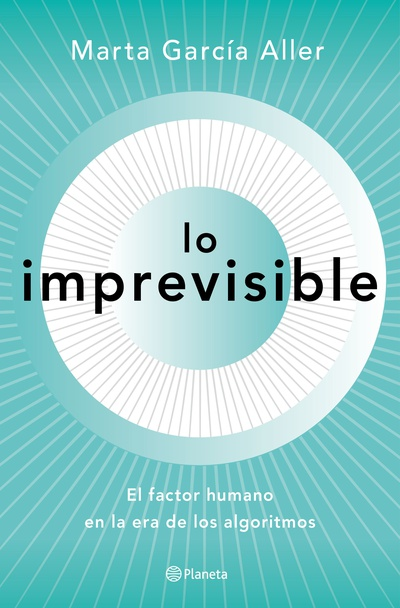 Lo imprevisible