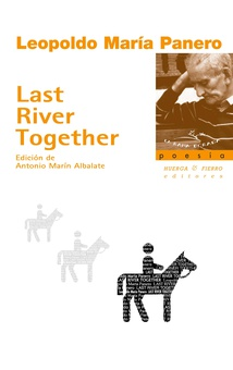 LAST RIVER TOGETHER