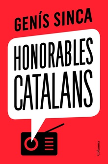 Honorables catalans