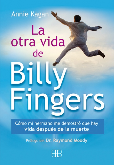 La otra vida de Billy Fingers