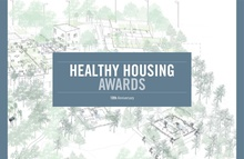 Healthy Housing Awards