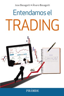 Entendamos el trading