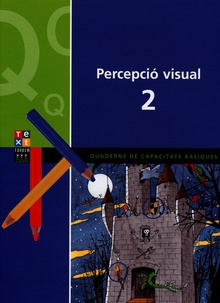 Percepció visual 2
