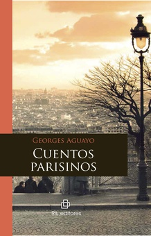 Cuentos parisinos