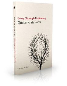 Quaderns de notes