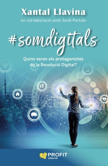 somdigitals. Ebook.