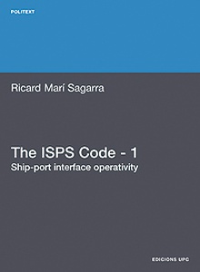 The ISPS Code - 1