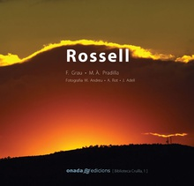 Rossell