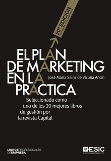 El plan de marketing en la práctica