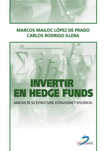 Invertir en Hedge Funds
