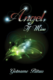 Angel, If Mine