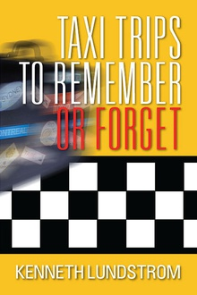 Taxi Trips to Remember or Forget