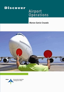 Discover airport operations