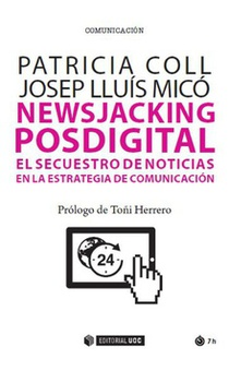 Newsjacking posdigital