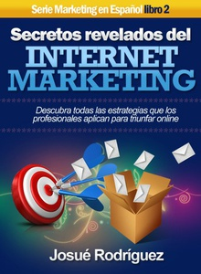Secretos Revelados del Internet Marketing