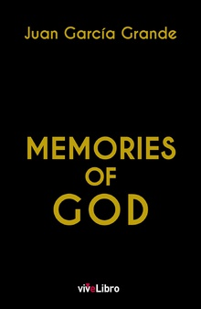 Memories of God