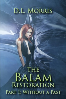 The Balam Restoration