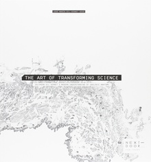 The Art of Transforming Science