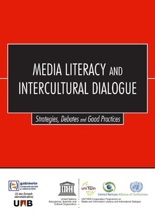 Media Literacy and Intercultural Dialogue