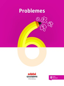 Problemes 6
