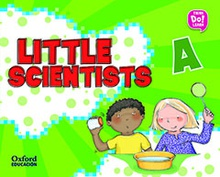 Little Scientists A