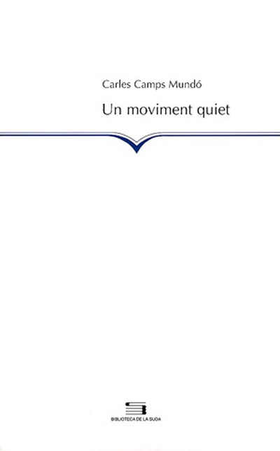 Un moviment quiet