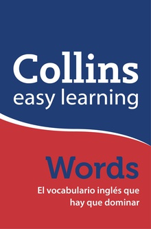 Words (Easy learning)