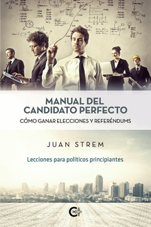 Manual del candidato perfecto