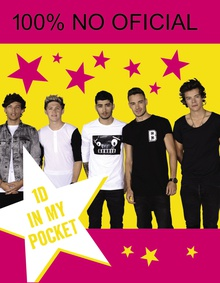 One Direction in my pocket