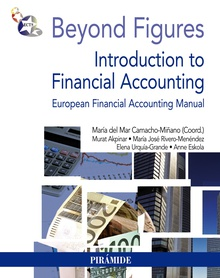 Beyond Figures: Introduction to Financial Accounting