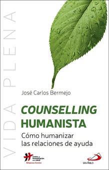 Counselling humanista