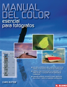 Manual del color