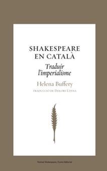 Shakespeare en català