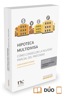 Hipoteca Multidivisa (Papel + e-book)