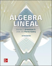 *** ALGEBRA LINEAL CON CONNECT