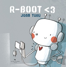 R-BOOT <3