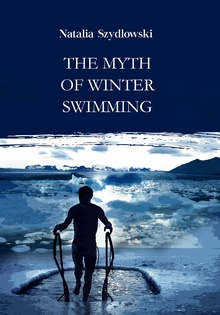 The myth of winter swimming