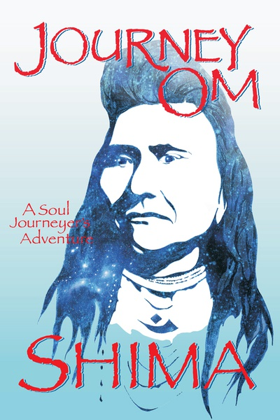 Journey OM~A Soul Journeyer's Adventure
