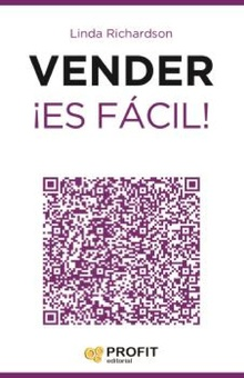Vender ¡Es fácil! Ebook