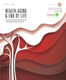 Health, Aging & End of Life. Vol. 3