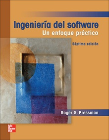 INGENIERIA DEL SOFTWARE UN ENFOQUE PRACTICO
