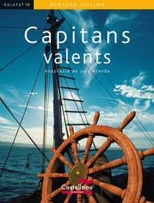Capitans valents