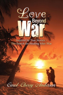 Love Beyond War
