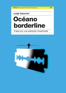 Océano Borderline