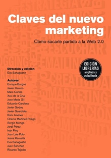 Las claves del nuevo marketing