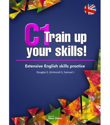 C1 Train up your skills