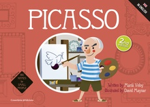 Picasso (eng.)