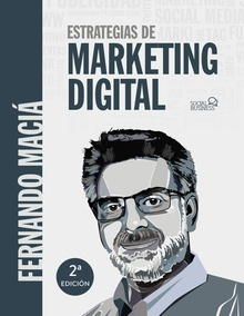 Estrategias de marketing digital