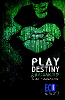 Play Destiny ¿jugamos?